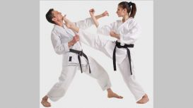 Andover Karate Club