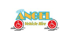 Angel Wheelchair Vehicle Hire
