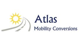 Atlas Vehicle Conversions