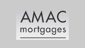 AMAC Mortgages