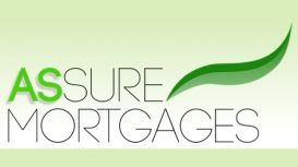 Assure Mortgages