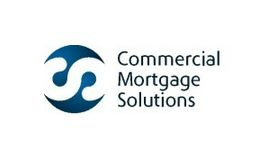 Commercial Mortgage Solutions