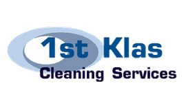 1st Klas Cleaning Services