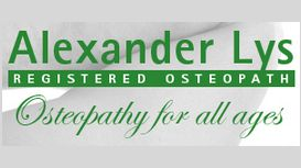 West End Osteopathy