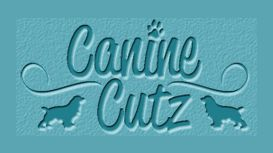 Canine Cutz Dog Grooming