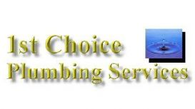 1stchoiceplumbingservices