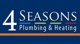 4 Seasons Plumbing & Heating