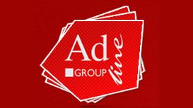Adline Group