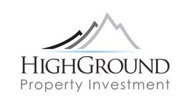 HighGround Property Investment