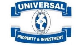 Universal Property & Investments