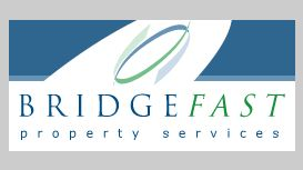 Bridgefast Property Management
