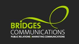 Bridges Communications