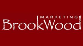 Brookwood Marketing