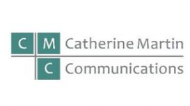 C&M Communication Consultants