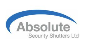 Absolute Security Shutters
