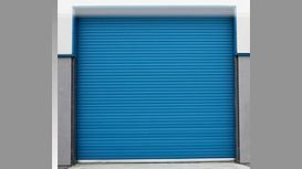 Waltham Shutter Door Services