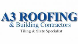 A3 Roofing