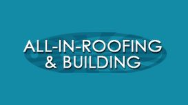 All In Roofing & Building