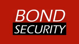 Bond Security
