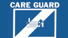 Care Guard Security