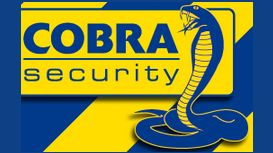 Cobra Security