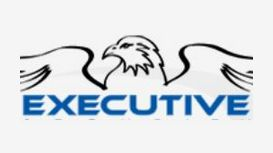 Executive Securities