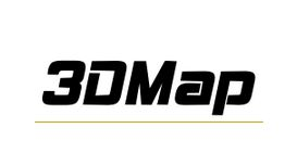 3DMap Surveys