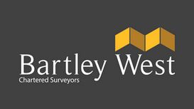 Bartley West