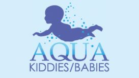Aquakiddies/Babies Swimming Lessons