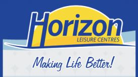 Horizon Leisure Centre