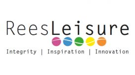 Rees Leisure