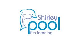 Shirley Swimming Pool