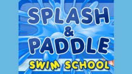 Splash & Paddle Swim School
