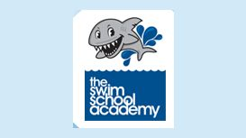 Swim School Academy