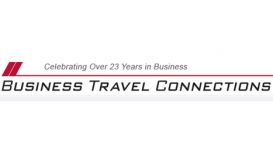 Business Travel Connections