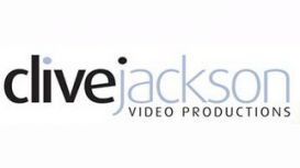 Clive Jackson Video Productions